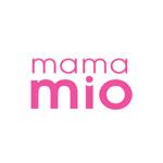 Mama Mio Voucher Code