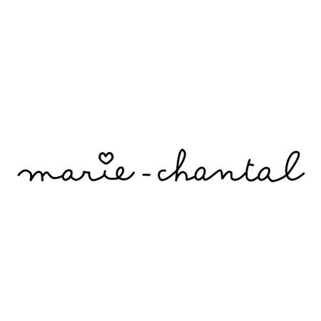 Marie Chantal UK Voucher Code