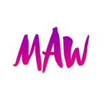 Maw Delights Discount Code
