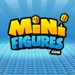 Minifigures.com Voucher Code