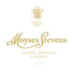 Moyses Stevens Flowers Voucher Code