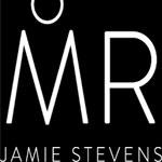 Mr Jamie Stevens Voucher Code