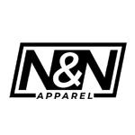 N & N Apparel Voucher Code