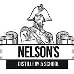 Nelson's Distillery Voucher Code