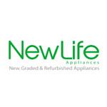 Newlife Appliances Voucher Code