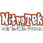 Nitrotek Discount Code