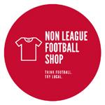 Non League Football Shop Voucher Code