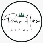 Peak House Aromas Voucher Code