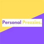 Personal Prezzies Voucher Code