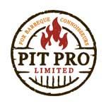 Pit Pro Voucher Code