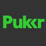 Pukkr Discount Code