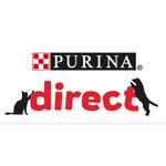Purina Direct Discount Code