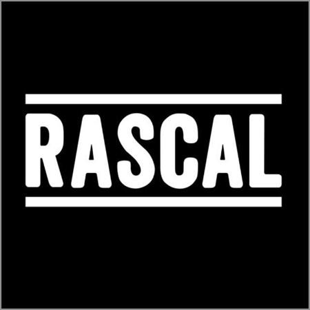 Rascal Clothing Voucher Code
