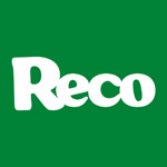 Reco Shop Voucher Code