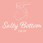 Salty Bottom Voucher Code