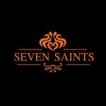 Seven Saints Voucher Code
