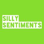 Silly Sentiments Voucher Code