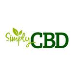 Simply CBD Voucher Code