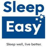 Sleep Easy Voucher Code