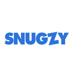 Snugzy Voucher Code