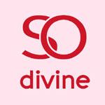 So Divine Voucher Code