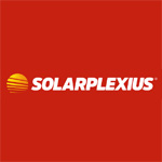 Solarplexius Voucher Code