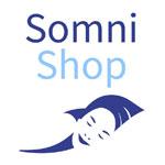 Somnishop UK Discount Code