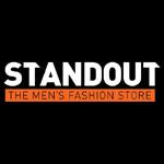 Standout Discount Code