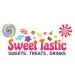 Sweet Tastic UK Voucher Code
