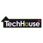 TechHouse Voucher Code