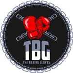 The Boxing Gloves Discount Code