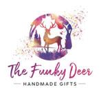 The Funky Deer Voucher Code