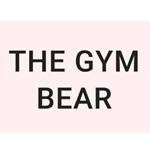 The Gym Bear Voucher Code