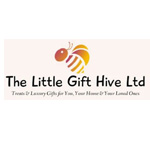 The Little Gift Give Voucher Code