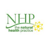 The Natural Health Practice Voucher Code