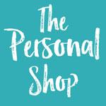 The Personal Shop Voucher Code
