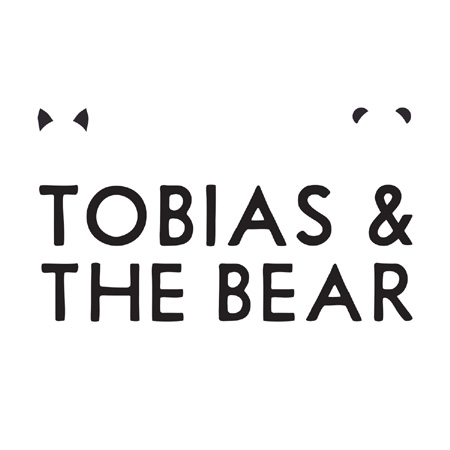 Tobias & The Bear Voucher Code