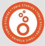 Tonic Studios Voucher Code