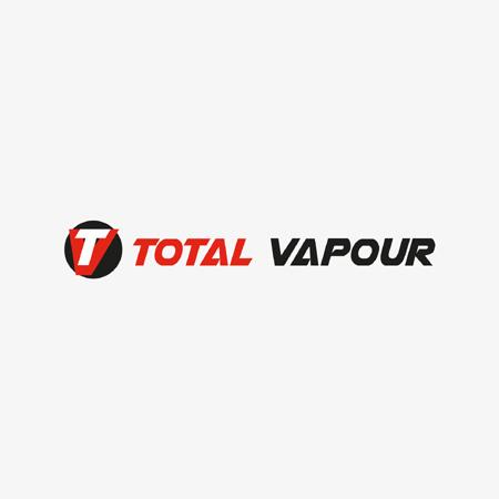 Total Vapour Voucher Code