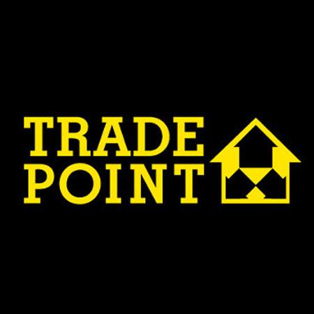 Tradepoint Voucher Code