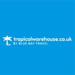 Tropical Warehouse Voucher Code