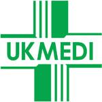 UK Medi Voucher Code