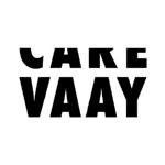 Vaay CBD Voucher Code