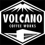 Volcano Coffee Works Voucher Code
