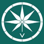 Voyager CBD Voucher Code