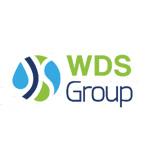 WDS Group Voucher Code