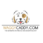 Waggy Caddy Discount Code