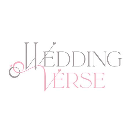 Wedding Verse Voucher Code