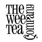 Wee Tea Company Voucher Code