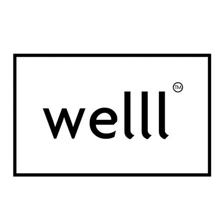 Welll CBD Voucher Code